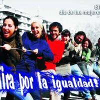 Cartel 8marzo 2011