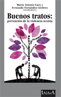 portada_Libro_Buenos_Tratos